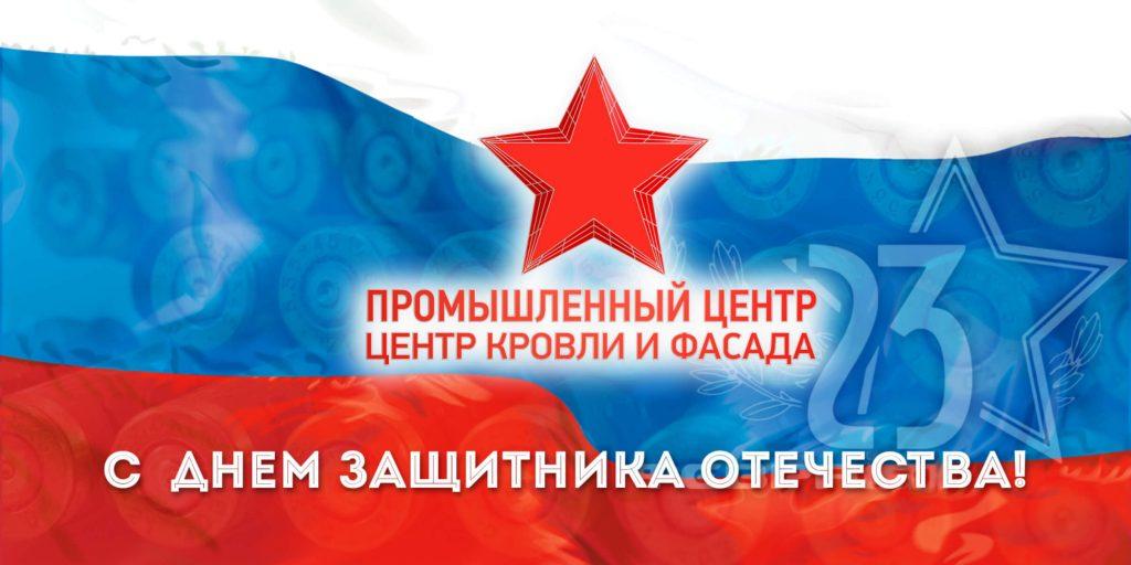 2015.cdr